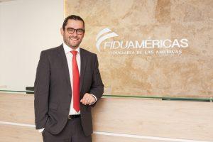Juan Francisco Andrade - Revista Clave!