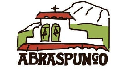 Abraspungo - Clave! Turismo