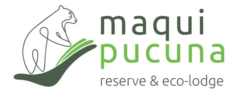 Maquipucina - Clave! Turismo