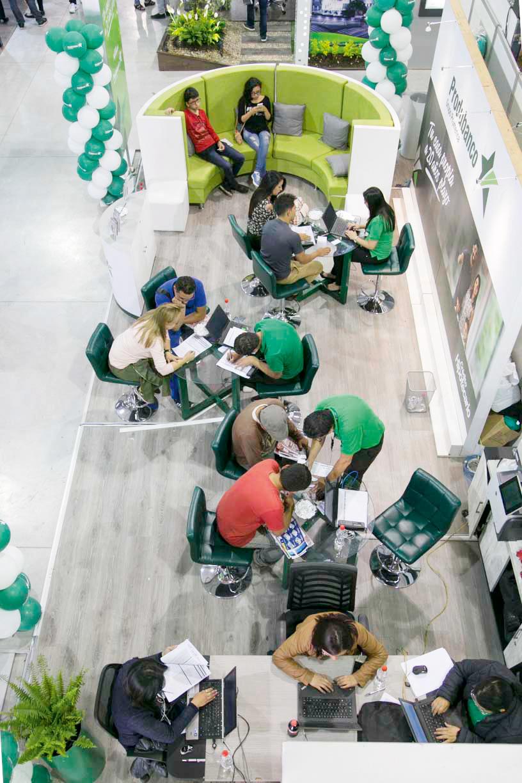 Proyectos Certificados - Revista Clave!