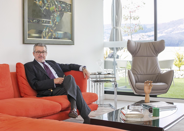 Almeida Guzmán & Asociados - Revista Clave!