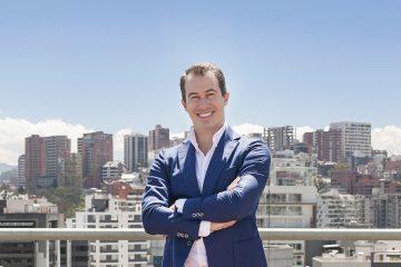 Jaime Rumbea - Derogatoria Ley de Plusvalía - Revista Clave!