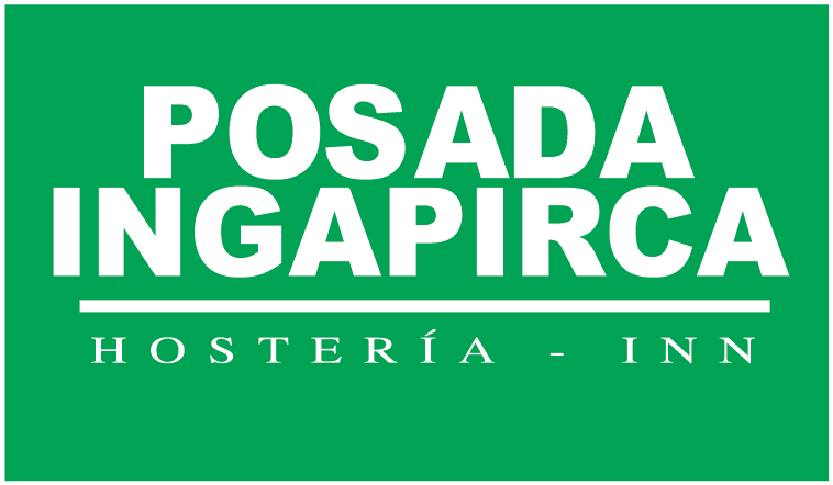 Posada Ingapirca
