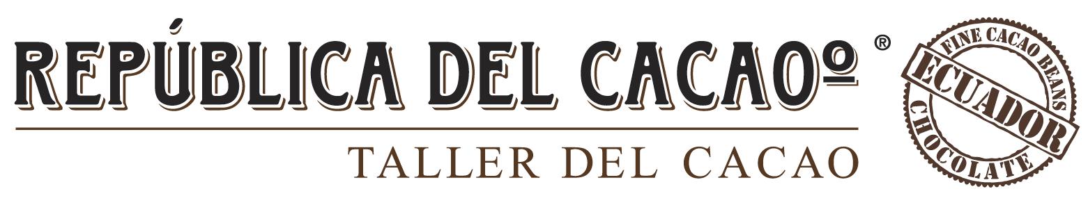 Taller del Cacao - República del Cacao - Clave! Turismo