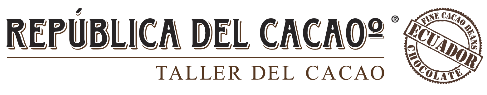 Taller del Cacao - Republica del Cacao - Clave! Turismo