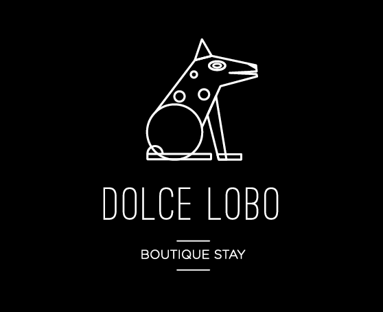 Dolce Lobo - Clave! Turismo