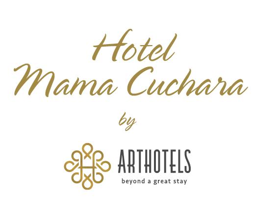 Mama Cuchara - Clave! Turismo
