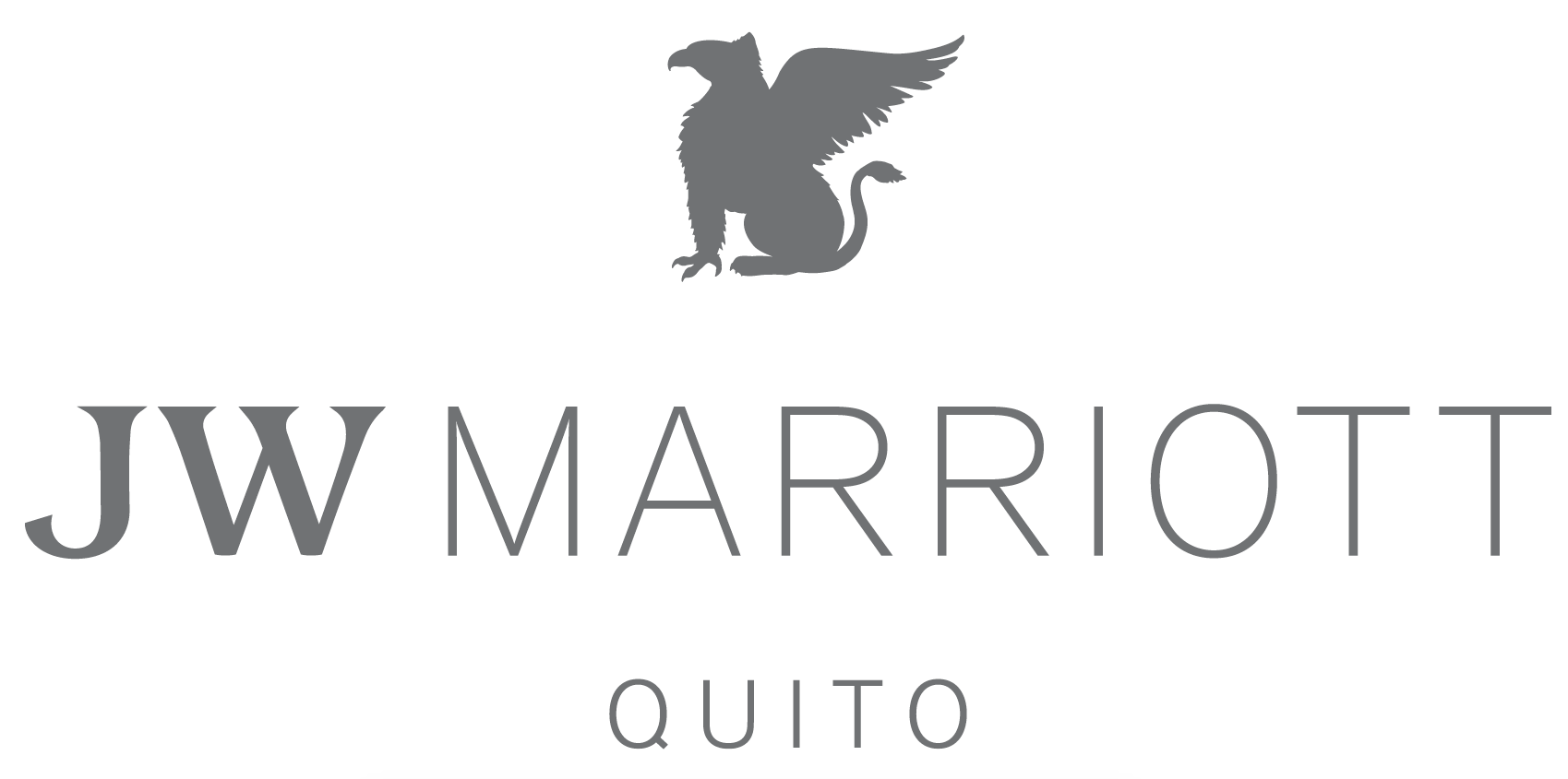 JW Marriott Quito - Clave! Turismo