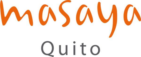 Masaya Hostel Quito - Revista CLAVE!