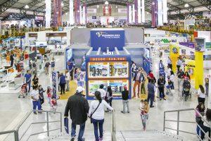 Ventas en Feria - Revista CLAVE!
