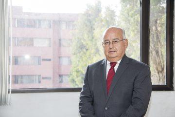 Mauricio Pozo - Revista CLAVE!