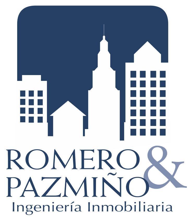 Romero & Pazmiño - Revista CLAVE!