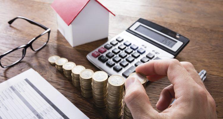 Recomendaciones para comprar vivienda - Revista CLAVE!