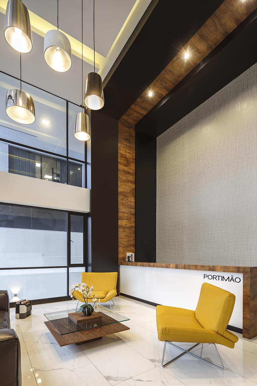 EKS Arquitectura - Shaell Duthan y Esteban Duthan - Revista CLAVE