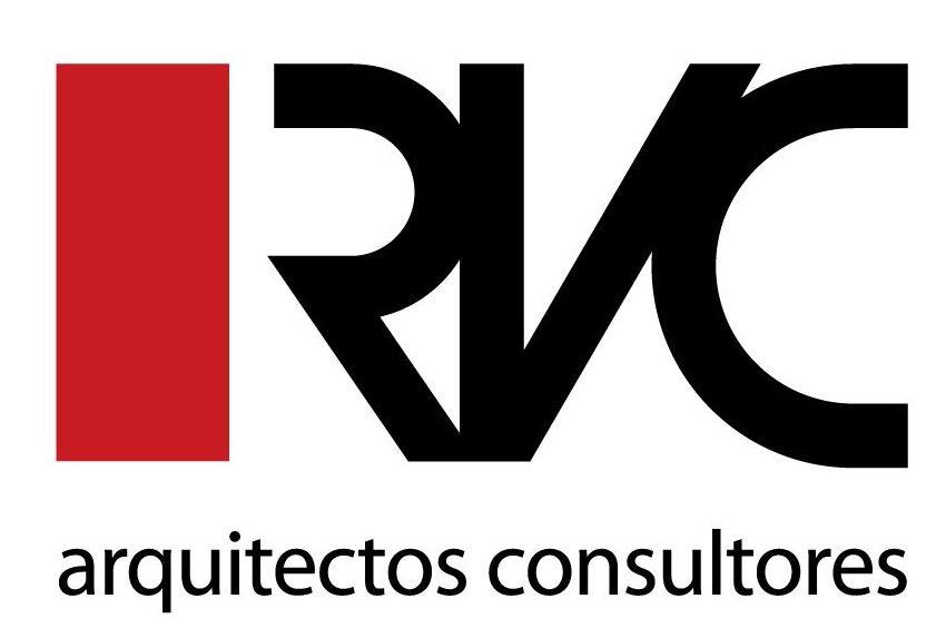 RCV Arquitectos - Especial Arquitectos 2018