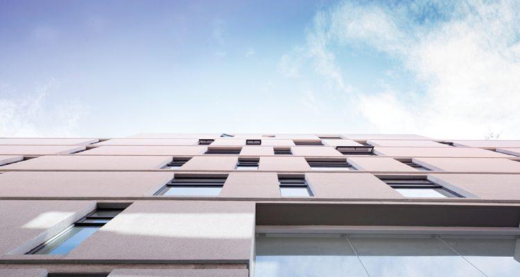RVC Arquitectos - Especial Arquitectos 2018