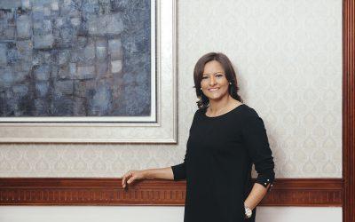 Elizabeth Cabezas - Revista CLAVE!