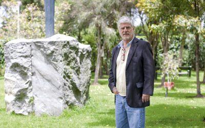 Fernando Carrión - Revista CLAVE