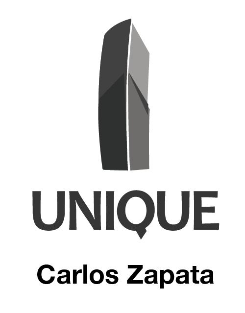 Uribe & Schwarzkopf - Revista CLAVE