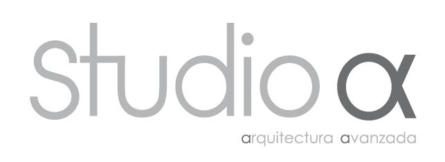 Studio Alfa - Revista CLAVE