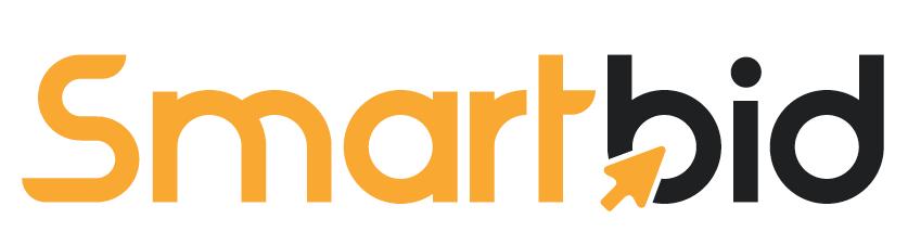 Smartbid - Revista CLAVE!