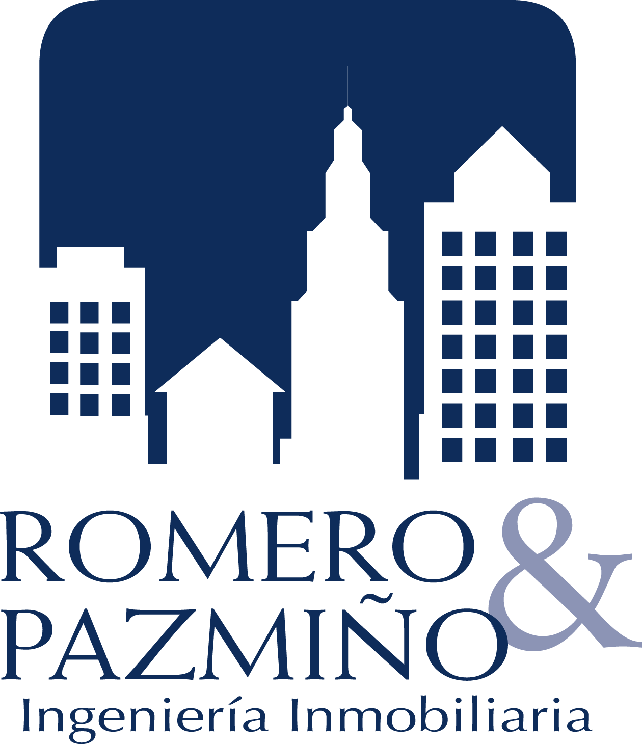 Romero & Pazmiño - San José - Revista CLAVE!