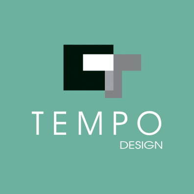 TEMPO DESIGN - Especial Decoración - Revista CLAVE!