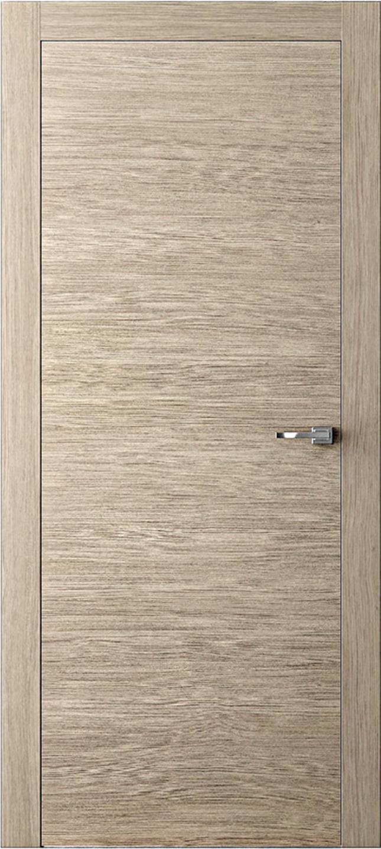 Muebles Forma - Especial Decoración - Revista CLAVE!