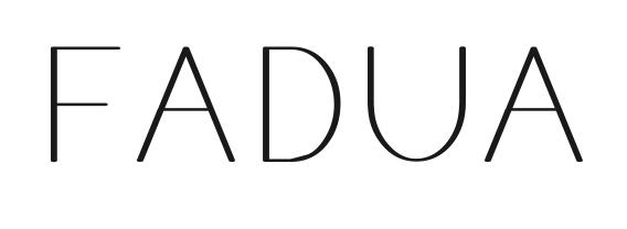 FADUA - Revista CLAVE Turismo Ecuador
