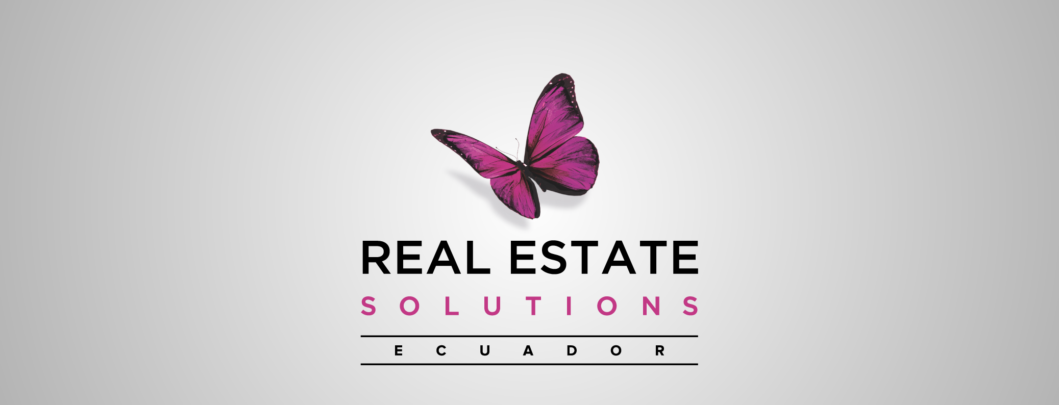 Real Estate - Revista CLAVE!