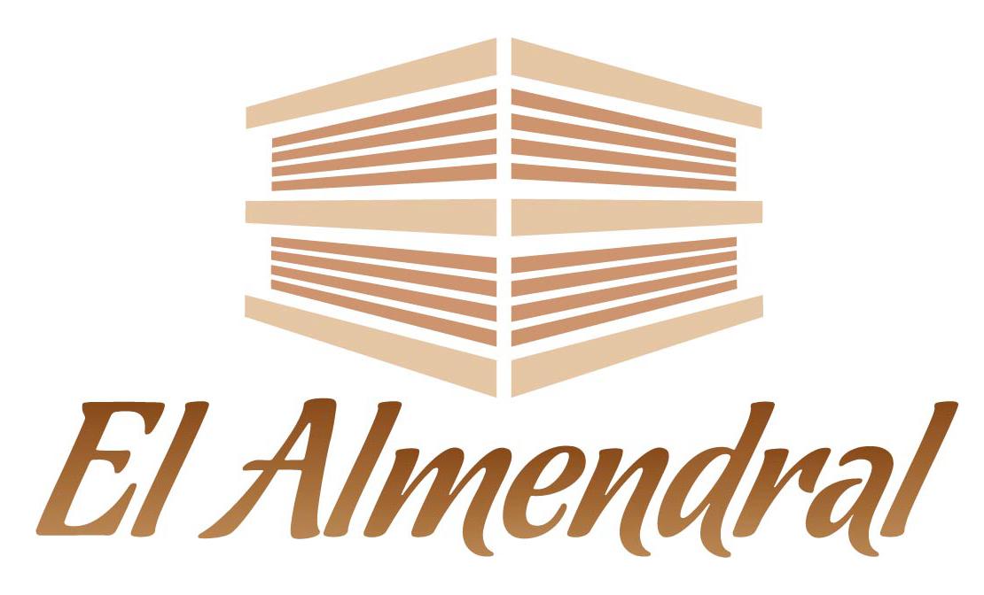 El Almendral - Revista CLAVE!