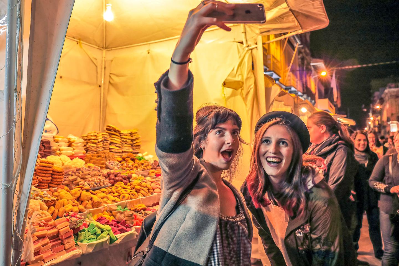 Fiestas Tradicionales Cuenca - CLAVE Turismo