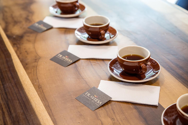 Café Traviesa - CLAVE Turismo Ecuador