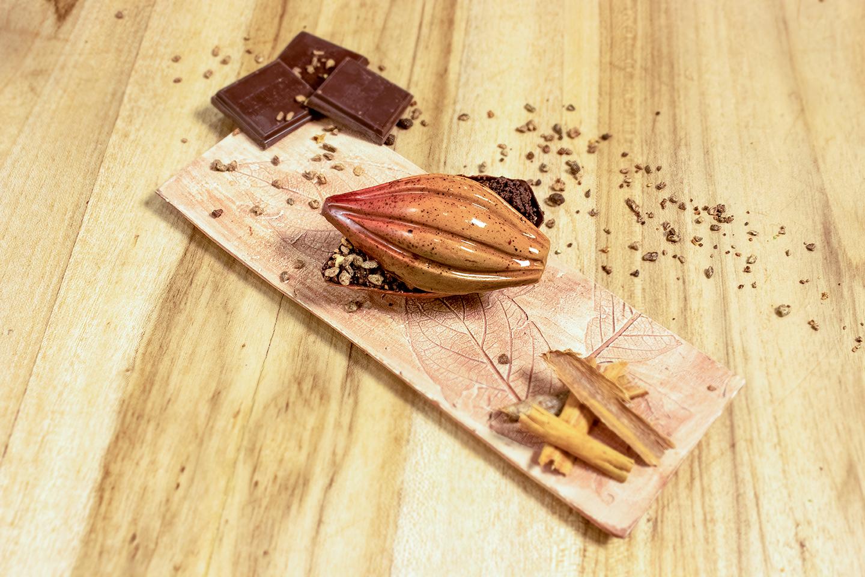 República del Cacao - Amazons´ flavors - CLAVE! Turismo Ecuador