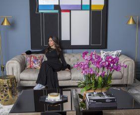Lorena Uribe - Revista CLAVE!