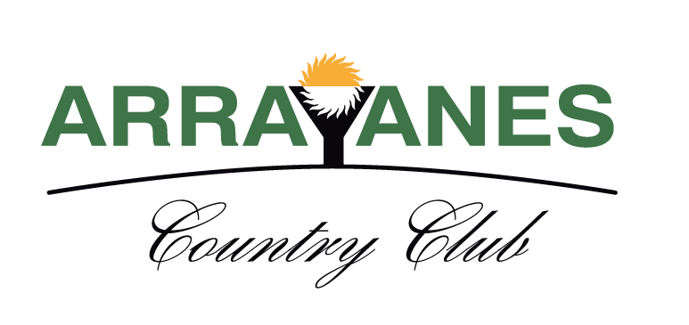 Arrayanes Country Club - Revista CLAVE!
