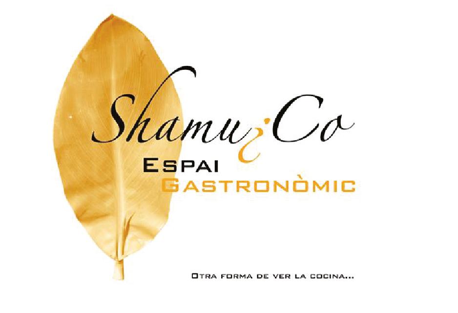 Saraguro ShamuiCo Samuel Ortega - CLAVE! Turismo Ecuador