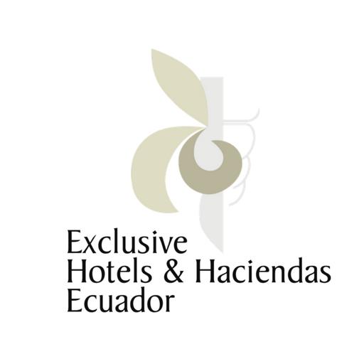 Galapagos -CLAVE! Turismo Ecuador