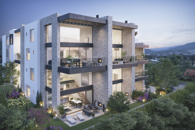 Lodoño Arquitectos - Revista CLAVE!