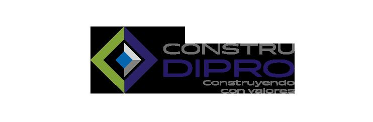 Constru Dipro - Revista CLAVE!