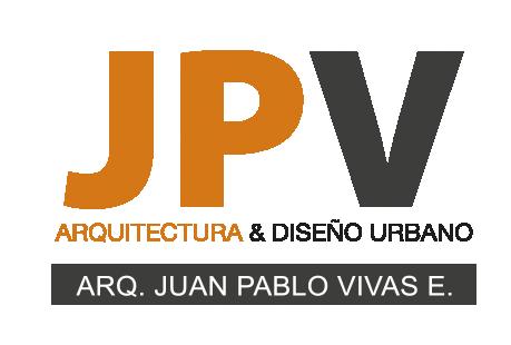 JPV - Revista CLAVE!
