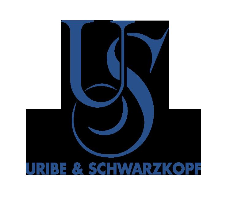 Uribe & Schwarzkopf - Revista CLAVE!