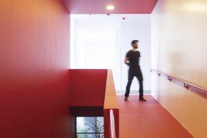 Portada Especial Arquitectos Ecuador 2019 - CLAVE