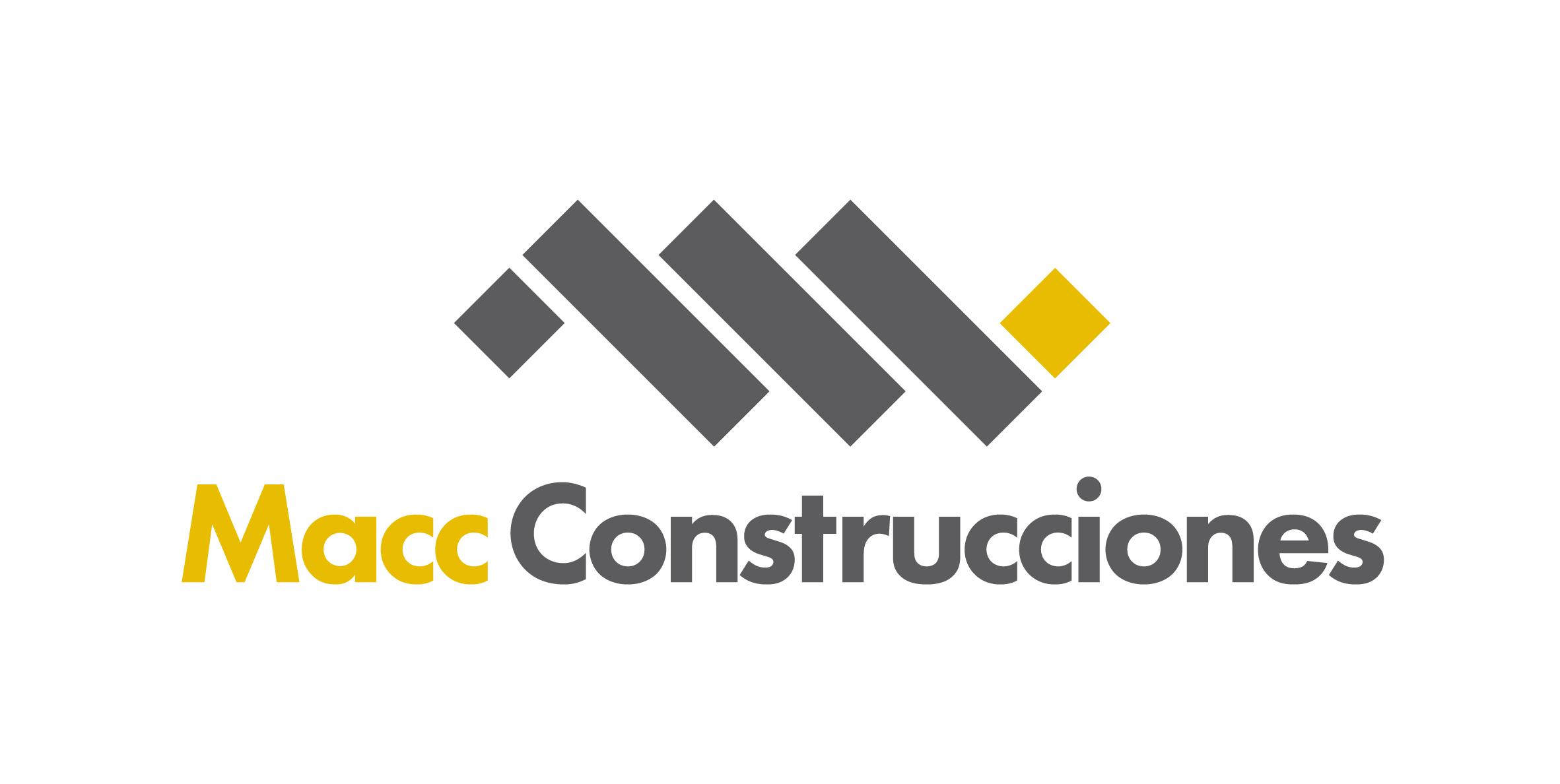 MACC CONSTRUCCIONES - Revista CLAVE!