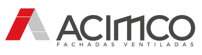 ACIMCO - Revista CLAVE