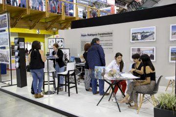 Herramientas comerciales - Dionisio Melo - Revista CLAVE