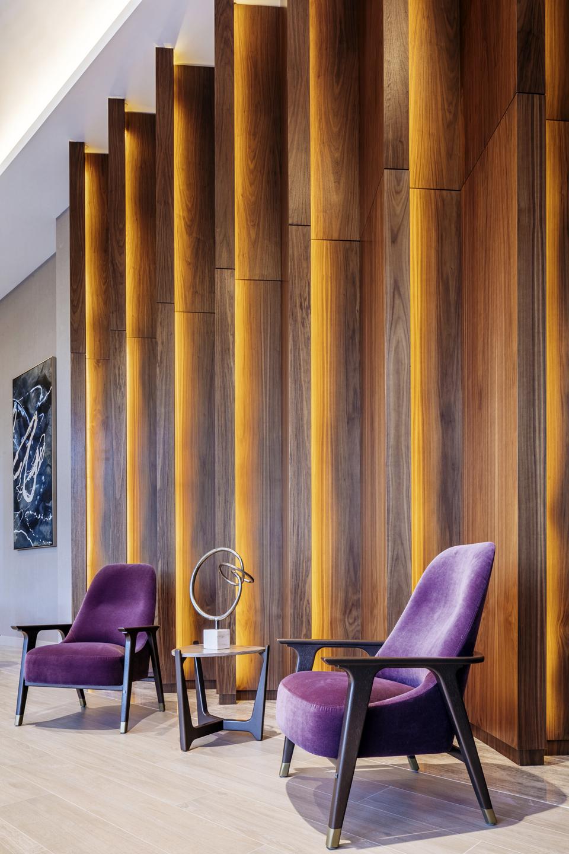 Adriana Hoyos Design Studio - Revista CLAVE!