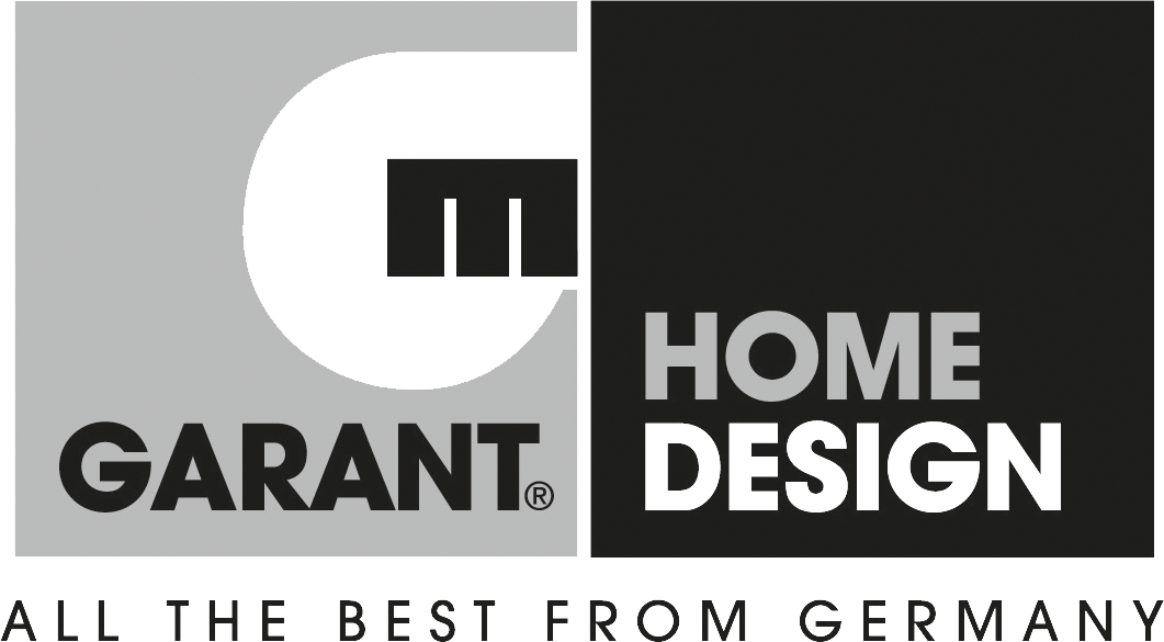 GARANT HOME DESIGN - Revista CLAVE!