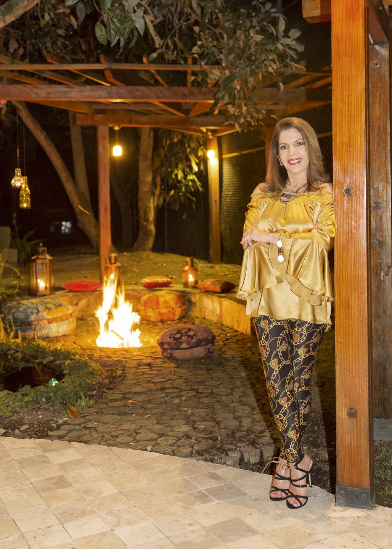 Rinconette Decoraciones - Revista CLAVE!