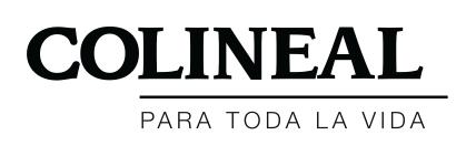 COLINEAL - Revista CLAVE!